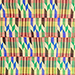 Image: Kente Cloth