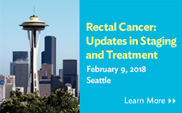 Learn more about updates in staging and treatment