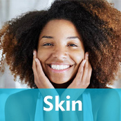 Skin Cosmetic Services