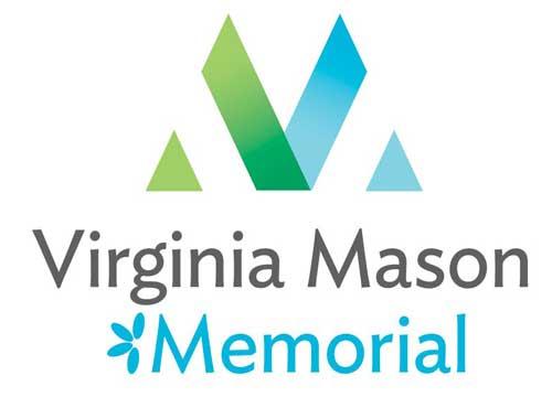 About Virginia Mason | Virginia Mason Medical Center, Seattle