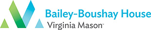 Logo: Bailey-Boushay House