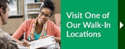 Our Walk-In Care Locations