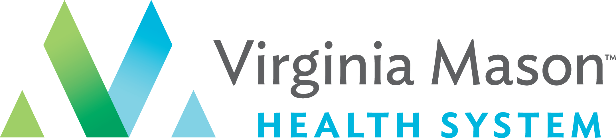 Virginia Mason Hospital & Medical Center