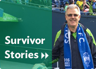 Read cancer survivor stories.