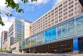 Executive Health Care 365 | Virginia Mason, Seattle