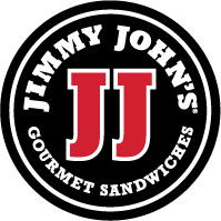 Logo: Jimmy John's