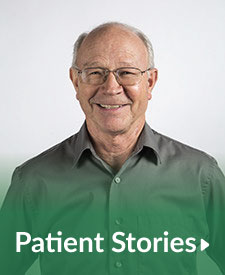 View patient stories.