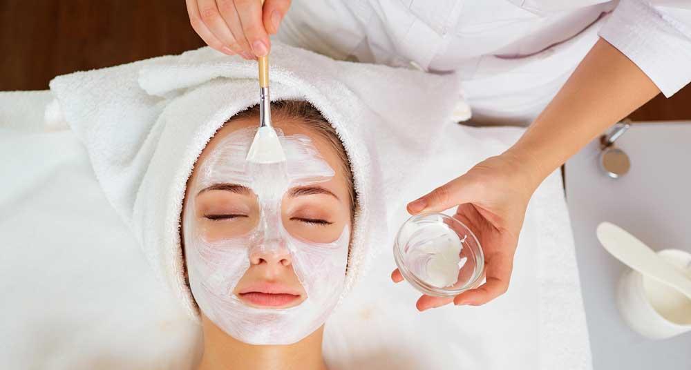Medi Spa - Skin Care Services | Virginia Mason, Seattle