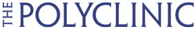 Logo: The Polyclinic