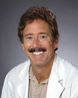 David M. Aboulafia, MD photo