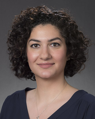 Ava Alamdari, MD photo