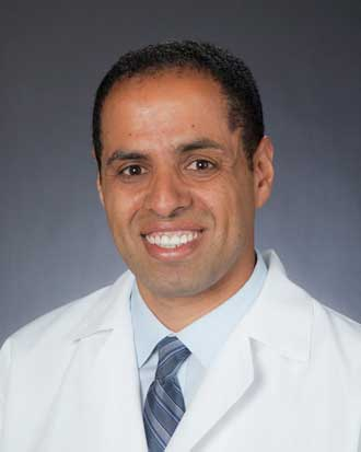 Adnan Alseidi, MD, EdM, FACS photo