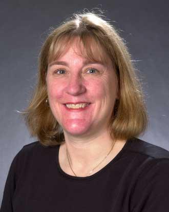 Find a Doctor - Virginia Mason, Seattle, WA