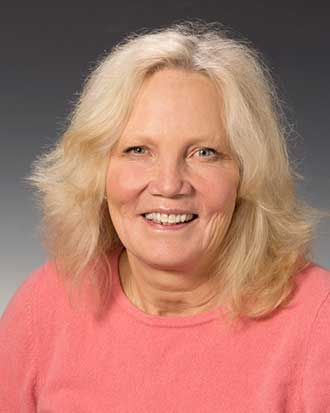 Ann K. Begert, MD photo
