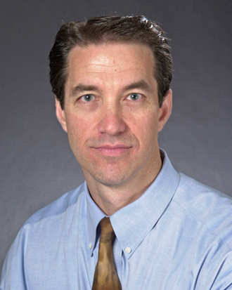 David J. Belfie, MD