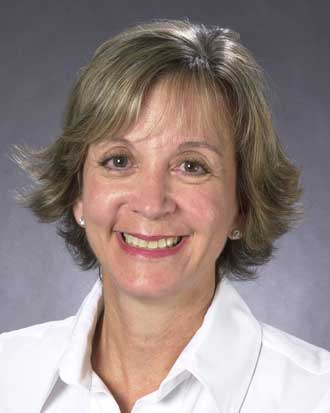 Ann N. Champoux, MD, FAAP