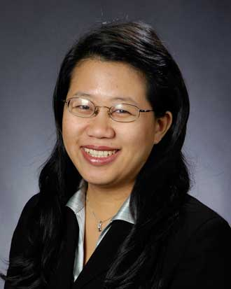 Jaime Chang, MD photo