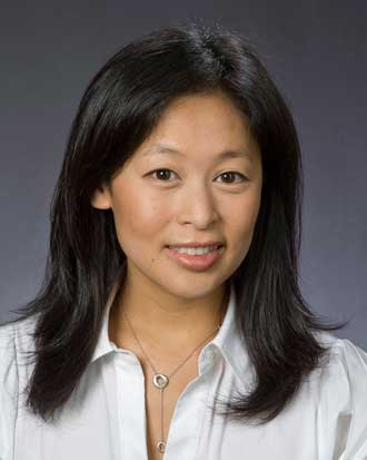 Janet J. Chieh, MD photo