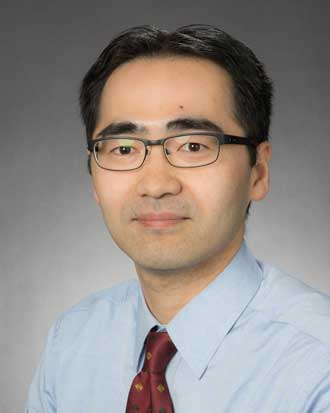 Shingo Chihara, MD photo