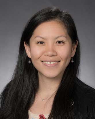 Helen Y. Chiu, MD photo