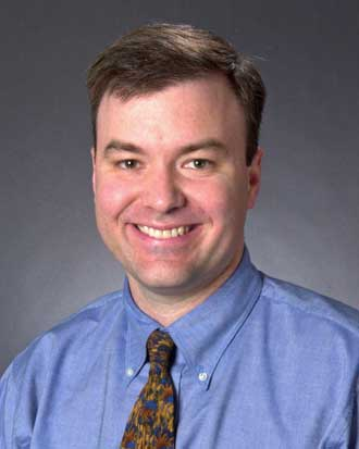 Neal R. Conti, MD photo