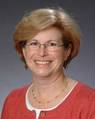 Sally H. Cramer, RN photo