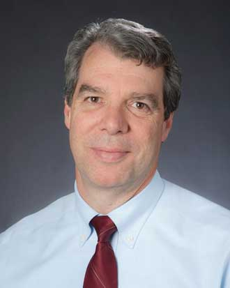 Cyrus Cryst, MD, FASN photo