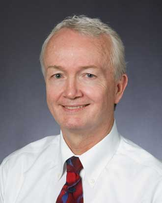 David W. Dabell, MD photo