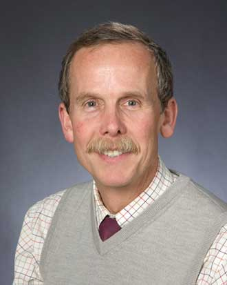 Fred Drennan, MD photo