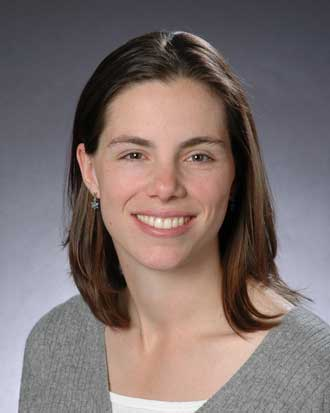 Catherine Edwards, MD, ABFP photo
