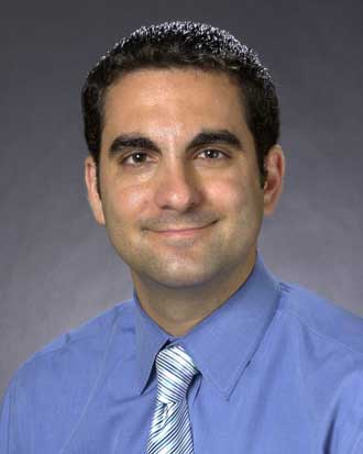 Jason Eintracht, MD photo