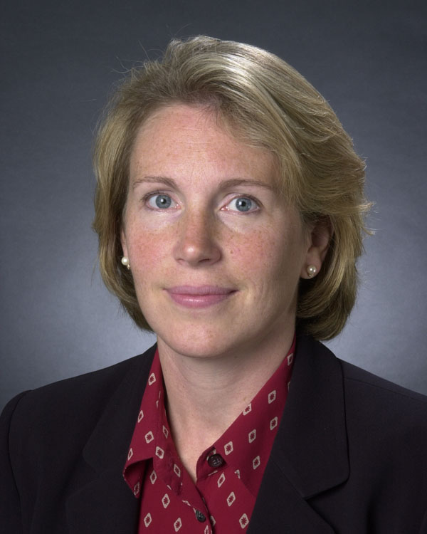Tracy P. Eriksson, MD photo