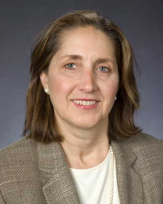 Andrea Ference, MD, MPH photo