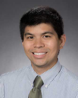 John Paul E. Flores, MD photo