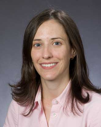 Therese Franco, MD photo