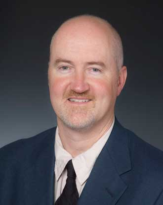 Richard M. Furlong, MD photo