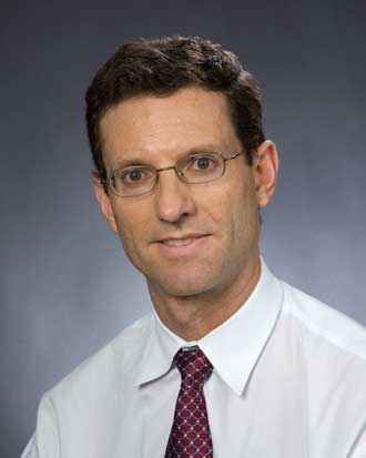 Tony J. Gerbino, MD photo