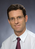 Tony Gerbino, MD