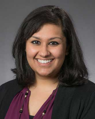Tulika Ghosh, MD photo