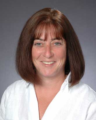 Elizabeth Gold, MD photo