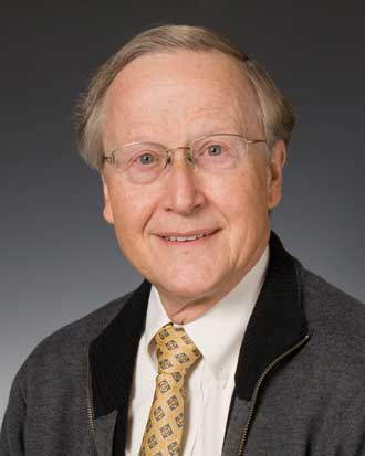 Richard K. Gould, MD, FAAP photo