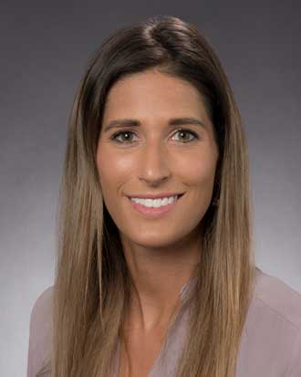 Heather C. Gupta, MD photo