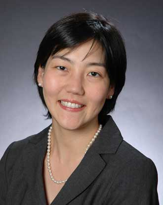 Hejin Hahn, MD, PhD