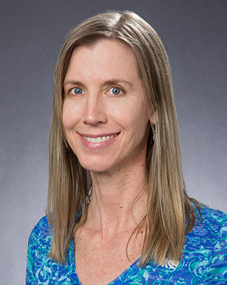 Christi Van Deusen, PT photo