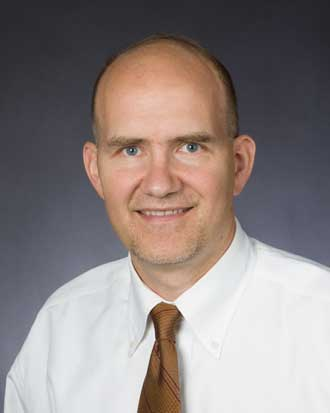 Daniel J. Hanson, MD, FHM photo