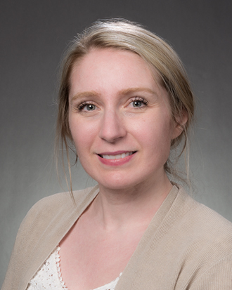 Stephanie L. Harper, MD, MPH photo