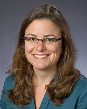 Kathleen Horan, MD photo
