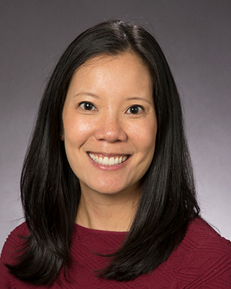 Jamie S. Hui, MD photo
