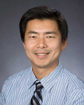 Wayne S. Hwang, MD, FACC photo