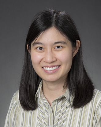 Catherine S. Hwang, MD, MSPH photo